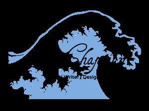 Sea Chapman logo 1
