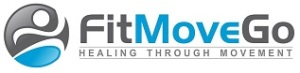 fitmovego-logo