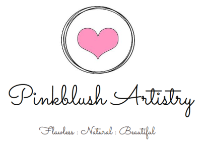 pinkblush-artistry
